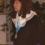 Le chancelier Séguier